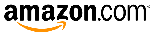 Amazon_com_logo_svg