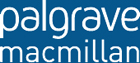 Palgrave_Logo